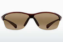 Óculos de marca Maui Jim Hot Sands H426-26