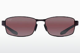 Óculos de marca Maui Jim Kona Winds R707-07