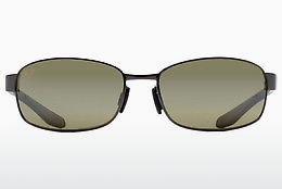 Óculos de marca Maui Jim Salt Air HT741-11R