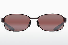 Óculos de marca Maui Jim Salt Air R741-07