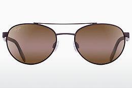 Óculos de marca Maui Jim Upcountry H727-01M