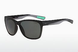bb5c5da6ed261 Comprar óculos de sol online a preços acessíveis (3.382 artigos)