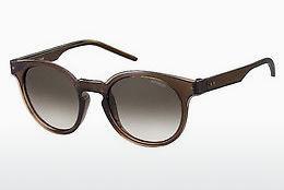 5480549cae1c6 Comprar óculos de sol online a preços acessíveis (14.527 artigos)