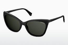 7f5a3fa9d9971 Comprar óculos de sol online a preços acessíveis (1.863 artigos)