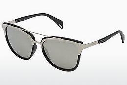 f11300530 Comprar óculos de sol online a preços acessíveis (1.787 artigos)
