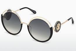 95b01072bd570 Comprar óculos de sol Roberto Cavalli online a preços acessíveis