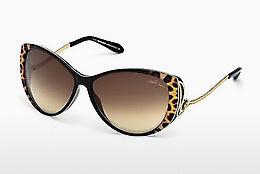 Comprar óculos de sol online a preços acessíveis (6.861 artigos) 65f9bf6e60