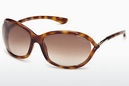 Óculos de marca Tom Ford Jennifer (FT0008 52F)