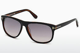 Óculos de marca Tom Ford Olivier (FT0236 05B)