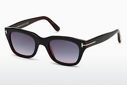 Óculos de marca Tom Ford Snowdon (FT0237 05B)