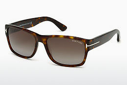 Óculos de marca Tom Ford Mason (FT0445 52B)