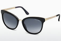 Óculos de marca Tom Ford Emma (FT0461 05W)
