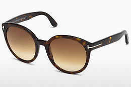 Óculos de marca Tom Ford Philippa (FT0503 52F)