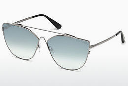 Óculos de marca Tom Ford FT0563 14X