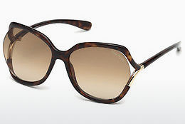 Óculos de marca Tom Ford FT0578 52F