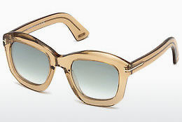 Óculos de marca Tom Ford FT0582 45P