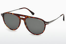 Óculos de marca Tom Ford FT0587 54N