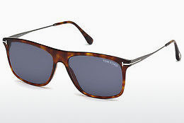 Óculos de marca Tom Ford FT0588 54V