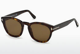 Óculos de marca Tom Ford FT0590 52J