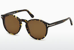 Óculos de marca Tom Ford FT0591 52M