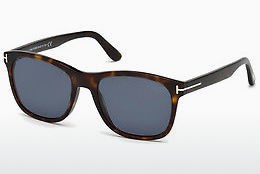 Óculos de marca Tom Ford FT0595 52D