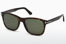 Óculos de marca Tom Ford FT0595 52N