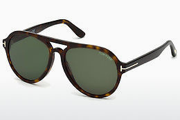 Óculos de marca Tom Ford FT0596 52N