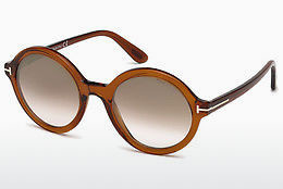 Óculos de marca Tom Ford FT0602 044