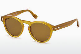 Óculos de marca Tom Ford FT0615 41E