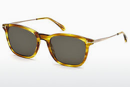 Óculos de marca Tom Ford FT0625 47A