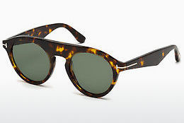 Óculos de marca Tom Ford FT0633 52A