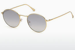 Óculos de marca Tom Ford FT0649 30C
