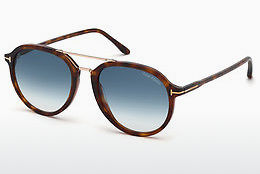 Óculos de marca Tom Ford FT0674 54W