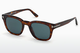Óculos de marca Tom Ford FT0676 54N