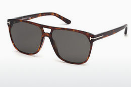 Óculos de marca Tom Ford FT0679 54D
