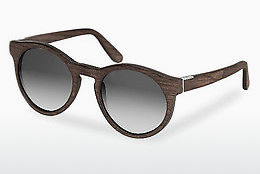 Óculos de marca Wood Fellas Au (10756 1169-5074)