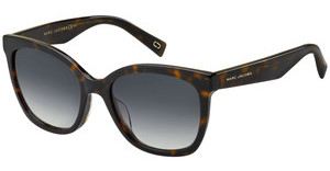 Marc Jacobs MARC 309/S 086/9O