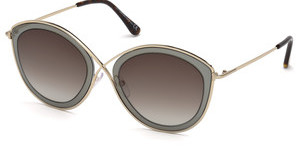 Tom Ford FT0604 50K