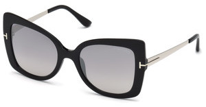 Tom Ford FT0609 01C