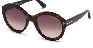 Tom Ford FT0611 52T