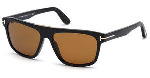 Tom Ford FT0628 01E
