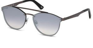 e5ef7c8fd93e8 Web Eyewear WE 0194 08V
