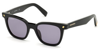 Dsquared DQ0339 01A
