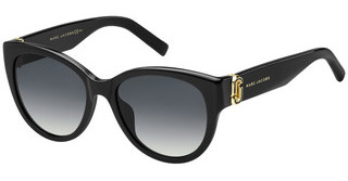 Marc Jacobs MARC 181/S 807/9O