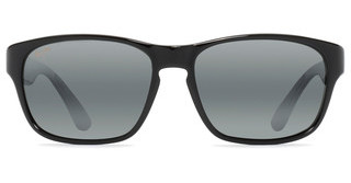 Maui Jim Mixed Plate 721-02