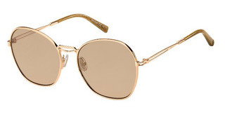 Max Mara MM BRIDGE III DDB/70