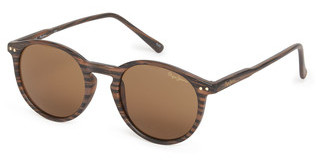 Pepe Jeans 7337 C2
