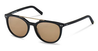 Rocco by Rodenstock RR329 A black