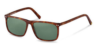 Rocco by Rodenstock RR330 B light havana