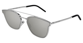 Saint Laurent SL 28 METAL 006